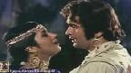Ab Agar Humse Khudai Bhi Khafa Ho Jaye Video Song