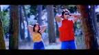 Aisa Lagta Hai Jaise I Am In Love Video Song