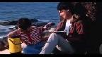 Tu Mera Dil Tu Meri Jaan Video Song