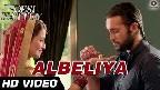 Albeliya Video Song