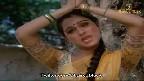 Anari Ka Khelna Khel Ka Satyanash Video Song