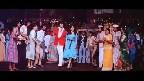 Angrezi Mein Kehte Hain Ke I Love You Video Song