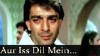 Aur Is Dil Mein Kya Rakha Hai Video Song