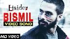 Bismil Video Song