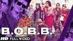 B.O.B.B. Video Song