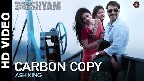 Carbon Copy Video Song