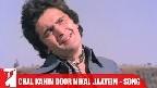 Chal Kahin Door Nikal Jaayein Video Song