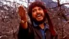 Chappa Chappa Charkha Chale Video Song