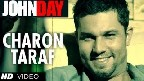 Charon Taraf Video Song