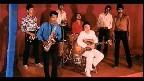 Chehra Hai Ya Chand Khila Hai Video Song