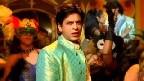 Daastaan-e-Om Shaanti Om Video Song