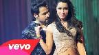 Dance Basanti Video Song