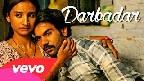 Darbadar Phire Video Song