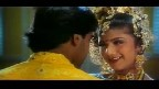 Deewana Deewana Yeh Dil Tera Deewana Video Song