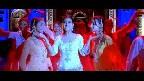 Des Rangila Rangila Video Song