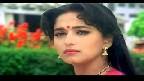 Dhadkane Saansein Jawani Video Song