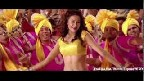 Dhoka Dhoka Video Song