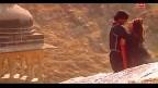 Dil Ki Kalam Se Video Song