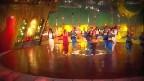 Dil Lena Khel Hai Dildar Ka Video Song