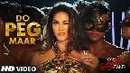 Do Peg Maar Video Song