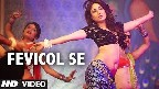 Fevicol Se Video Song