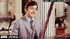 Geet Gata Hoon Main Video Song