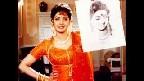 Gudiya Rani Bitiya Rani Video Song