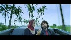 Guzaarish Video Song