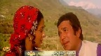 Hamein Tumse Pyar Kitna Video Song