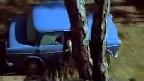 Hans Tu Hardam Video Song
