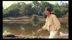 Hanste Hanste Kat Jaye Raste Video Song