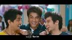 Har Ek Friend Kamina Hota Hai Video Song