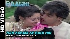 Har Kasam Se Badi Hai Video Song