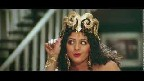 Hawa Hawai Video Song