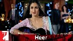 Heer Video Song