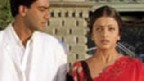 Hum Dil De Chuke Sanam Title Song Video Song