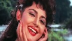 Hum To The Anjaane - Yaar Dilbar Yaar Video Song