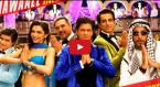 India Waale Video Song