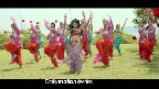 Injar Pinjar Video Song