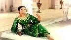 Is Reshmi Paazeb Ki Jhankar Ke Sadke Video Song