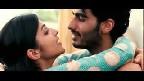 Ishaqzaade Video Song
