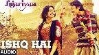 Ishq Hai Video Song