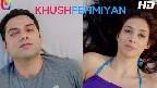 Ishq Ki Khushfehmiyan Video Song