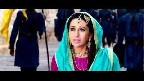 Ishq Mein Ruswaa Video Song