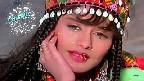 Ishq Ne Aag Lagai Hai Video Song