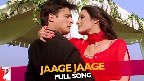 Jaage Jaage Armaan Hain Video Song