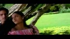 Jaane Jigar Jaaneman Video Song