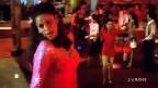 Jab Chaye Mera Jadoo Video Song