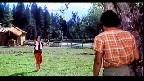 Jab Hum Jawan Honge Video Song