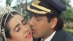 Jab Neend Na Aaye Jab Yaad Sataye - Ishq Hai Video Song